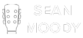 Sean Moody